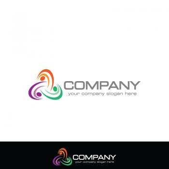 Logo #148712