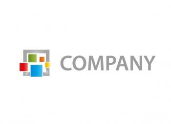 Logo #148948