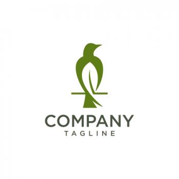 Logo #149121
