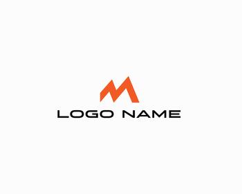 Logo #149384