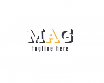 Logo #153966