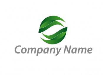 Logo #154715