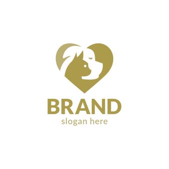 Logo #154966