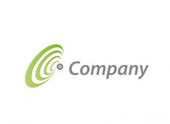 Logo #155357