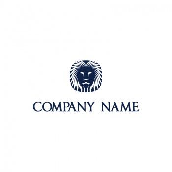Logo #155767