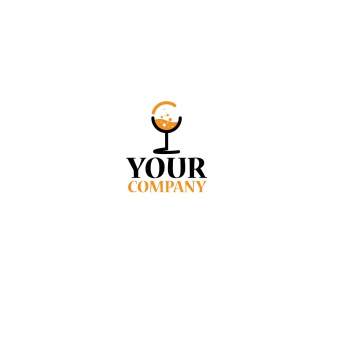 Logo #155954