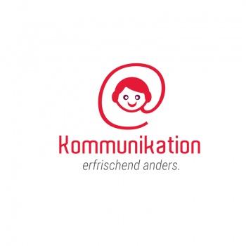 Logo #156671