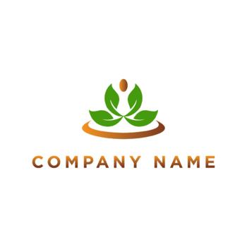 Logo #156693