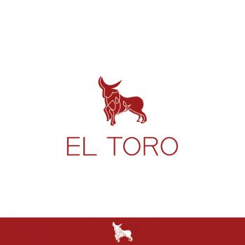 Logo #157132