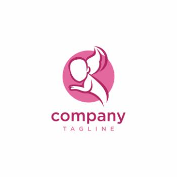Logo #157369