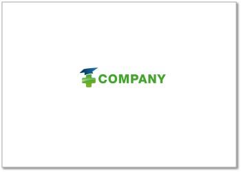 Logo #158128