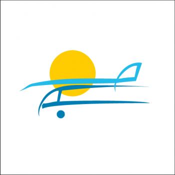 Logo #159425