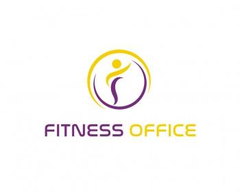 Logo #159516