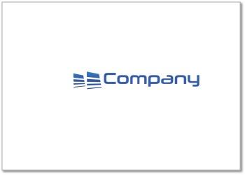 Logo #161788