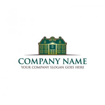 Logo #162238