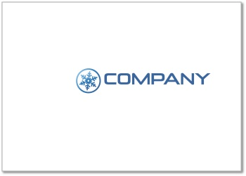 Logo #163135