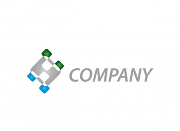 Logo #163527