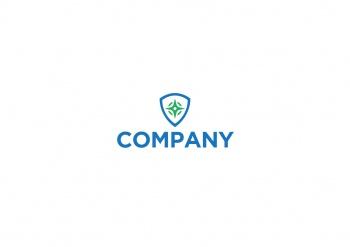 Logo #166455