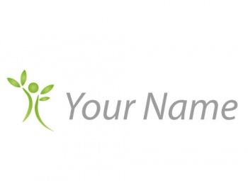 Logo #167646