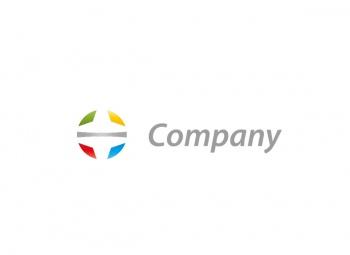Logo #167762