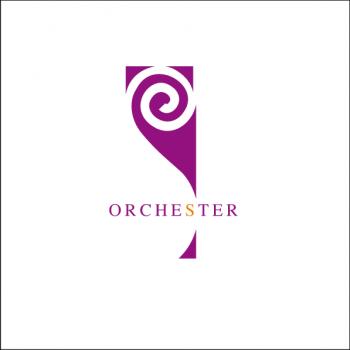 Logo #168776