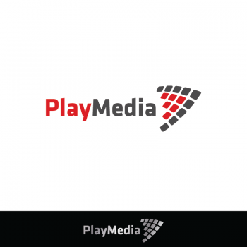 Logo #169453
