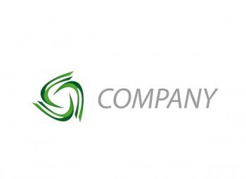 Logo #169515