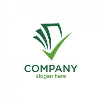Logo #169768