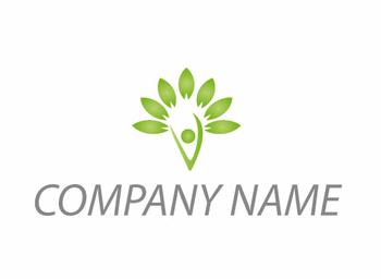 Logo #169911