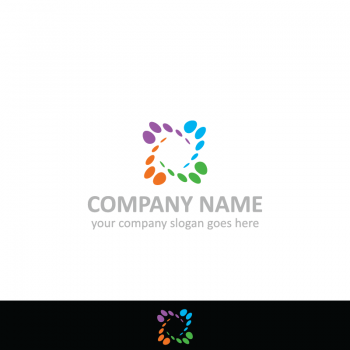 Logo #171864