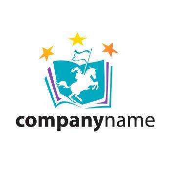 Logo #172427