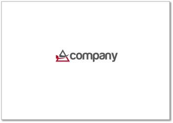 Logo #172494