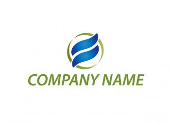 Logo #172639