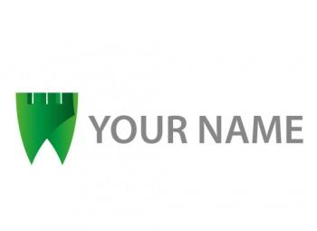 Logo #173572