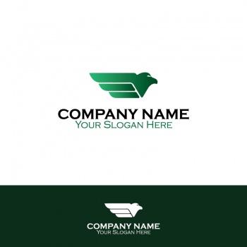 Logo #174698