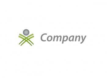 Logo #174892