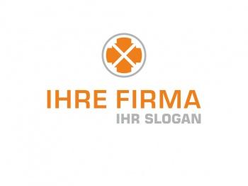 Logo #175169