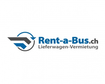 Logo #175256