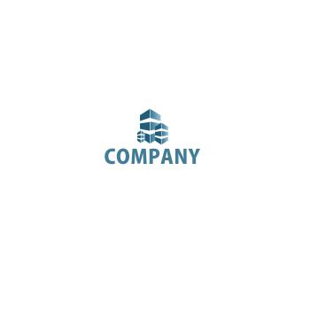 Logo #175461