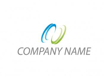 Logo #175728