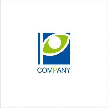 Logo #176146