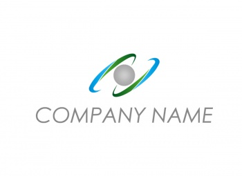 Logo #176244