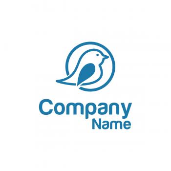 Logo #176879