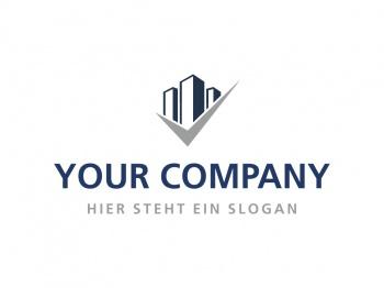 Logo #177122