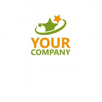 Logo #177824