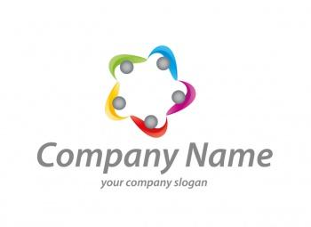 Logo #177886