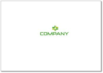 Logo #178663