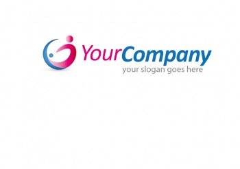 Logo #178859