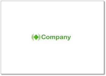 Logo #179922