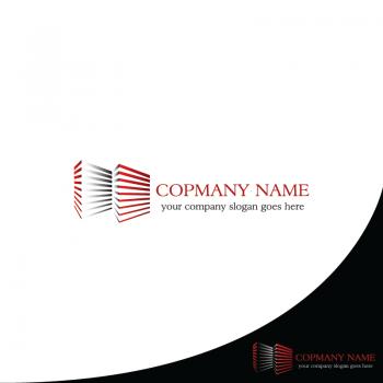 Logo #181112